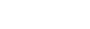 Bay of Islands Beach Houses Logo